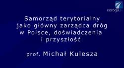 Główni zarządcy dróg cz.II