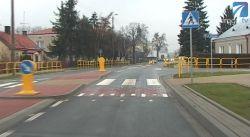 Holenderskie bezpieczeństwo po polsku