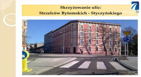 Minironda a brd cz.II