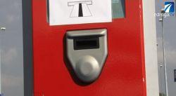 Park & ride częścią polityki parkingowej cz. I