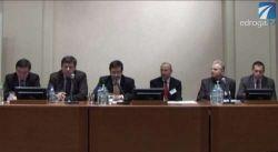 Samorządowe Forum Drogowe