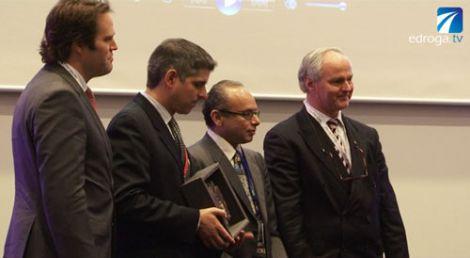 Skymeter – nagrody za innowacje cz.III