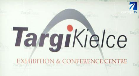 Targi w Kielcach – konferencja