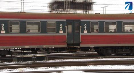 TEN-T przez Małopolskę